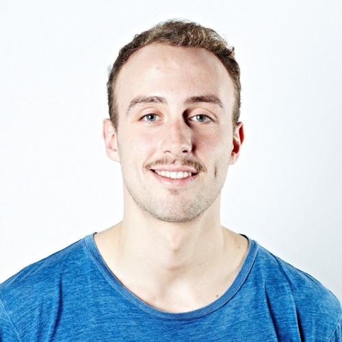 Joasmtl's avatar
