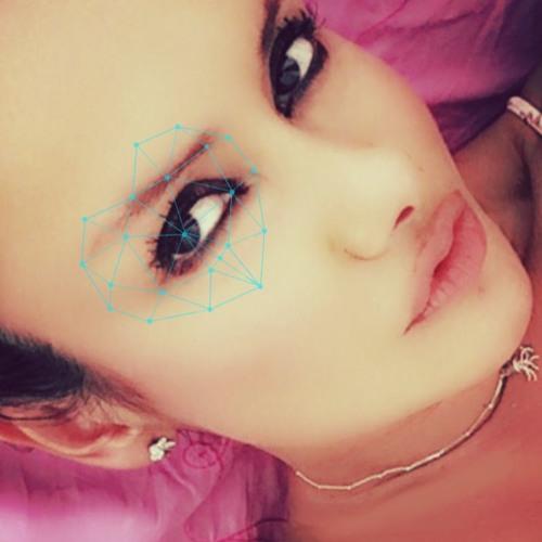 Martha Carvajal's avatar