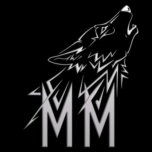 Mitchell Miller Music's avatar
