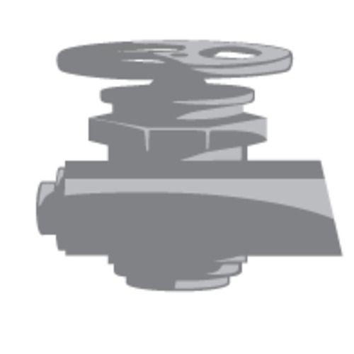 SteamworksBaths's avatar