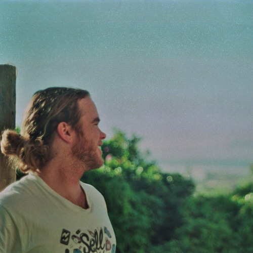 Duane Cilliers's avatar