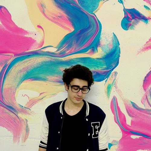 Alessio Puliafito's avatar