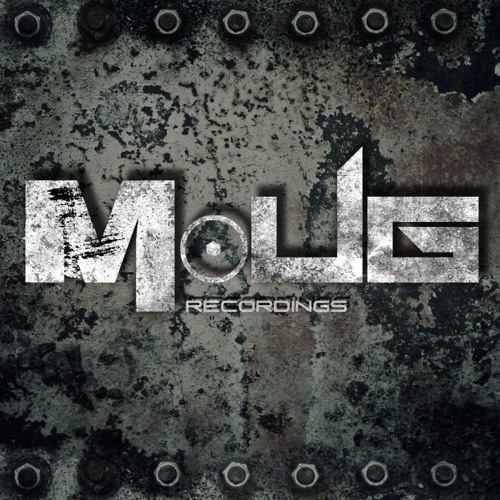 MoUG Recordings's avatar