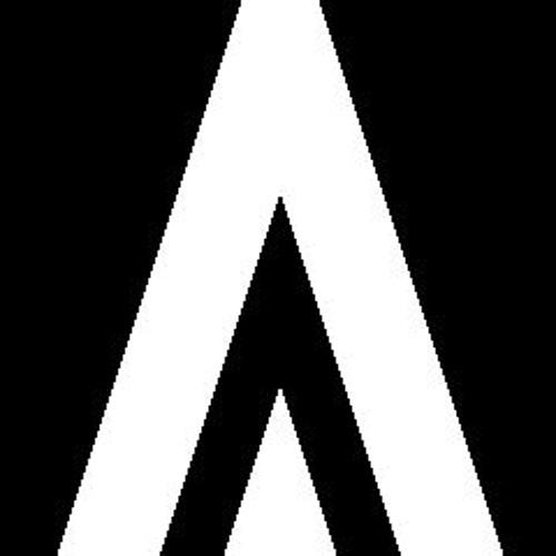 ALUMOX's avatar