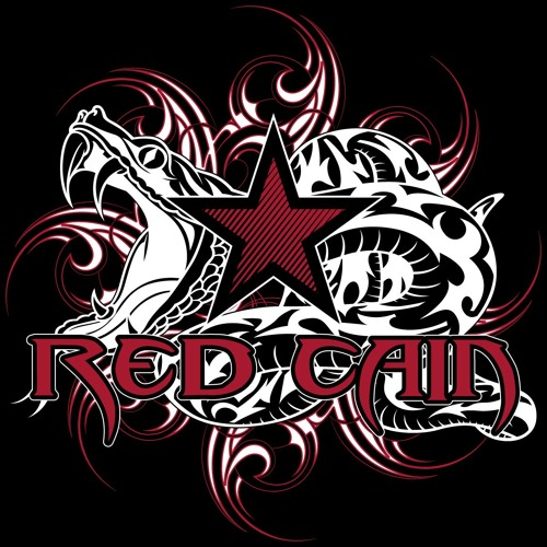 Red Cain's avatar