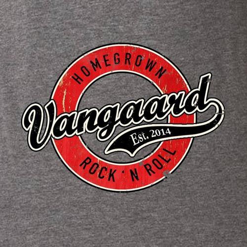 Vangaard's avatar