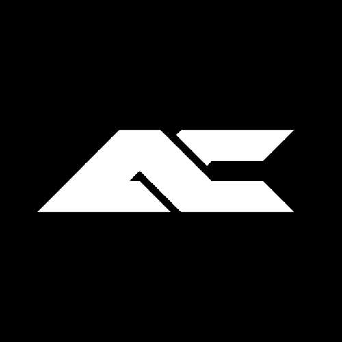 Ash Carr's avatar