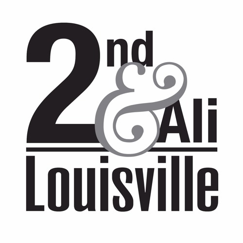 Louisville Magazine's avatar