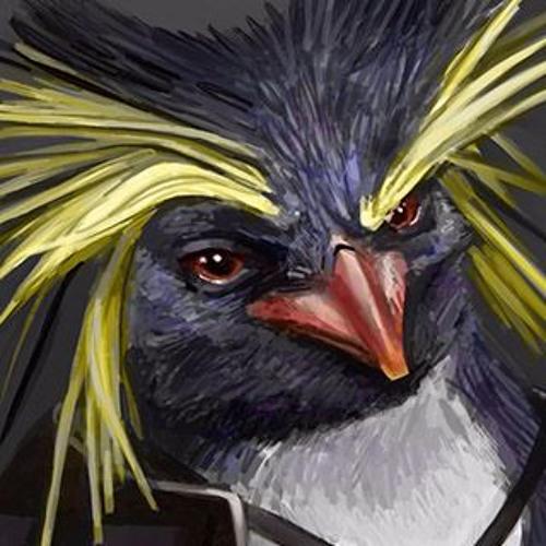 u7committee's avatar