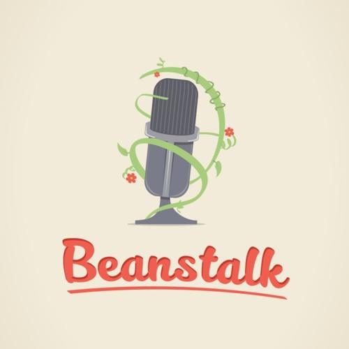 Beanstalk's avatar
