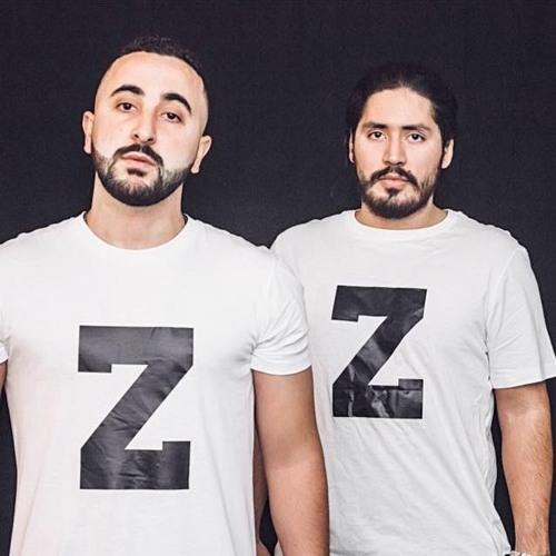 Z & Z's avatar