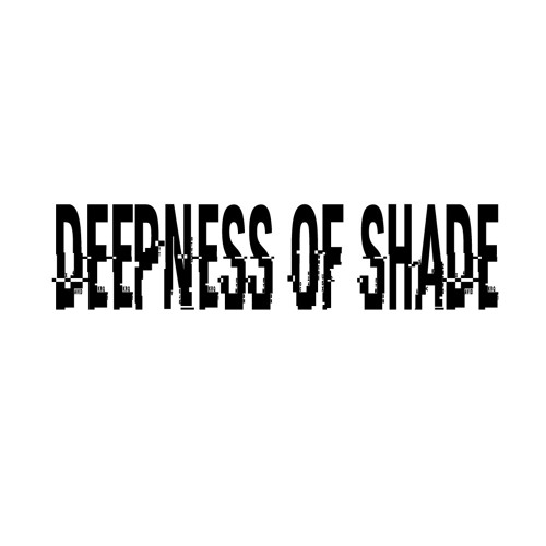 Deepness Of Shade's avatar