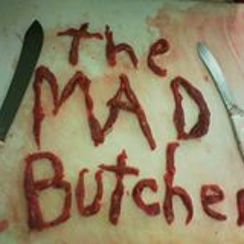 Mad Butcher's avatar