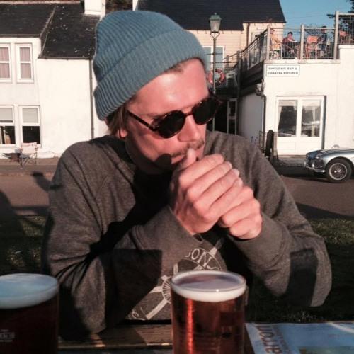 Jacky Fischer's avatar