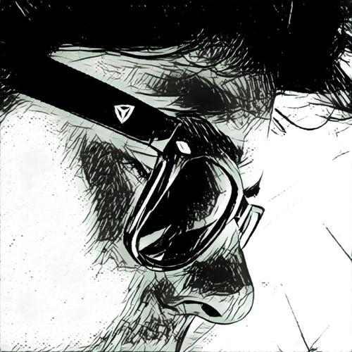 frarees's avatar