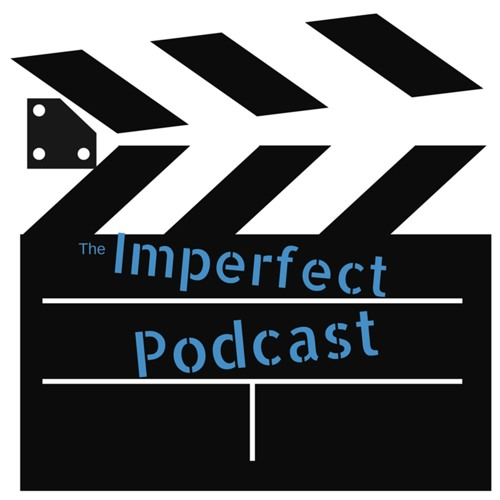 The Imperfect Podcast's avatar