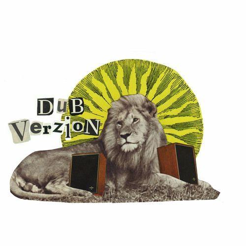 DUBVERZION's avatar
