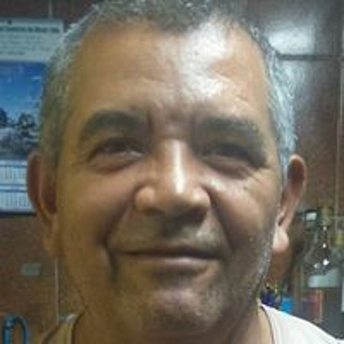 Otacilio Tavares's avatar