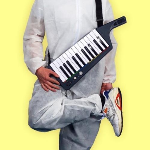 Diskette Deluxe's avatar