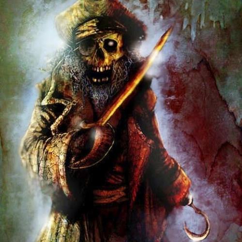 Nocturnal Kernalz's avatar