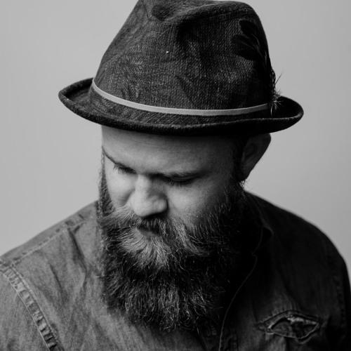 Mojeaux's avatar