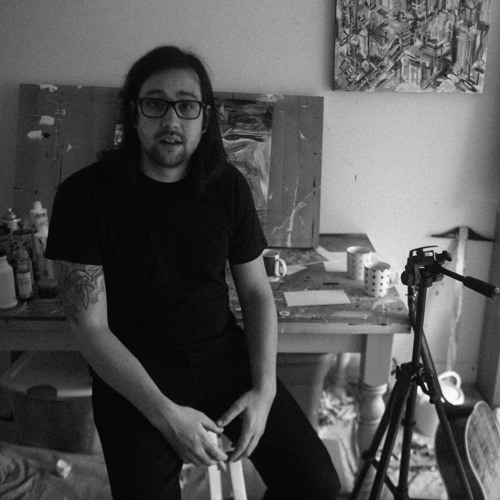 Francis Cheer's avatar