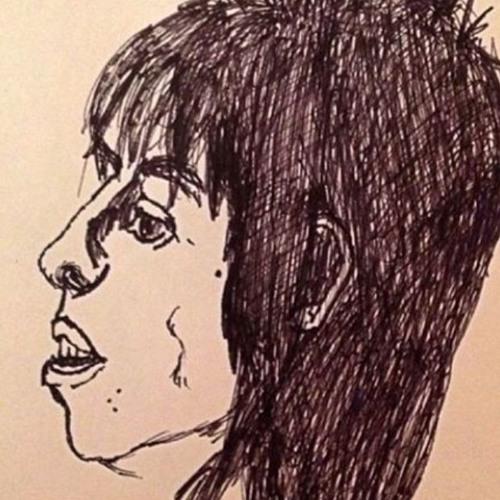 The Pinc Lincolns's avatar