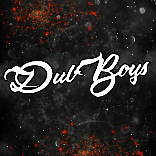 DubBoys's avatar