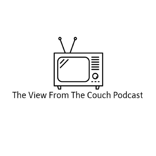 The View From The Couch's avatar