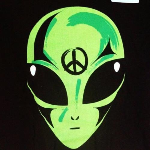 Nwurgone™'s avatar