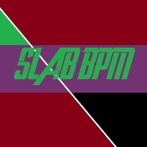 SLABbpm (il bini)'s avatar