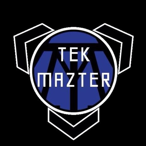 Tek-Mazter (Beats)'s avatar