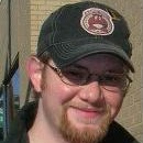 Perry Lloyd's avatar