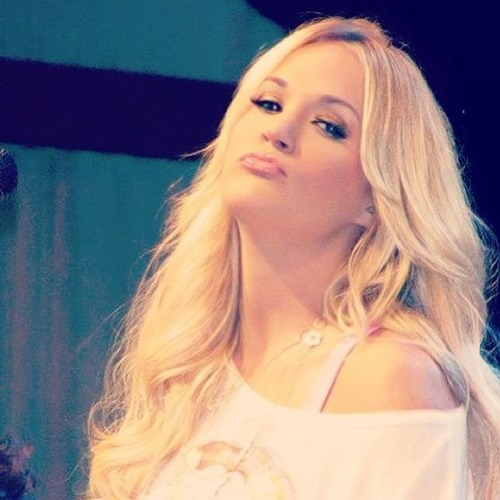 Carrie Underwood's avatar