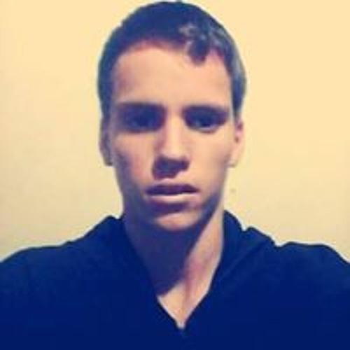 Denis Lucas's avatar