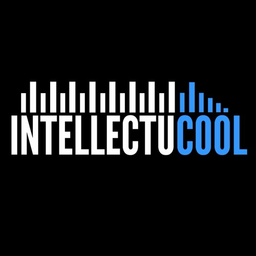THE INTELLECTUCOOL SHOW's avatar