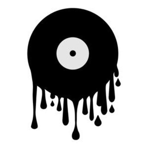 Rv Audio's avatar