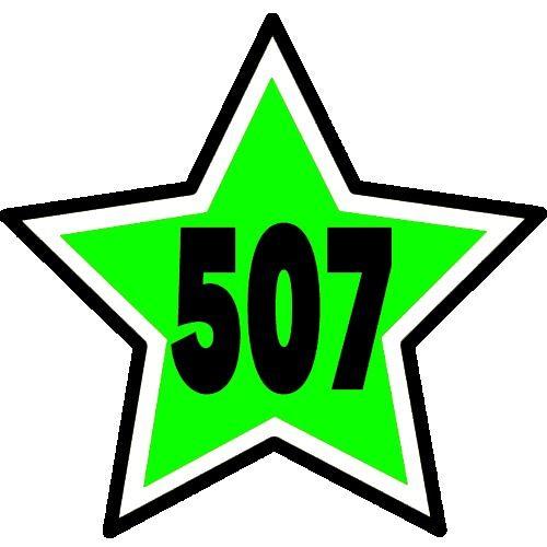 Zonaurbana507's avatar
