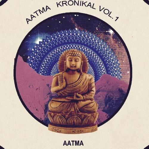 AATMA.'s avatar