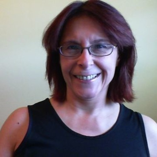 Debbie Elicksen's avatar