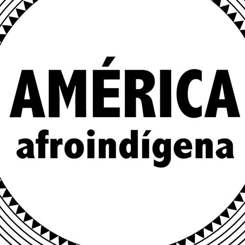América afroindígena's avatar