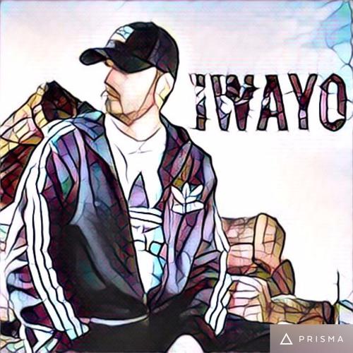 IWAYO's avatar