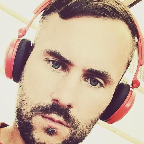 Herkus Deep Music's avatar