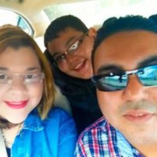 Carlos Adaly Mercado's avatar