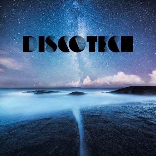 DiscoTech's avatar