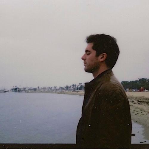 Charlie Ysasi's avatar