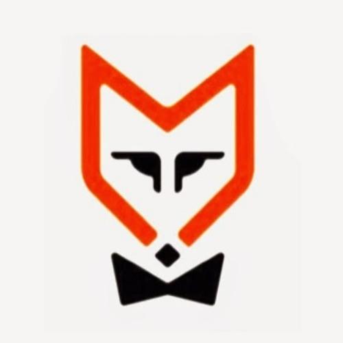 therossifox's avatar