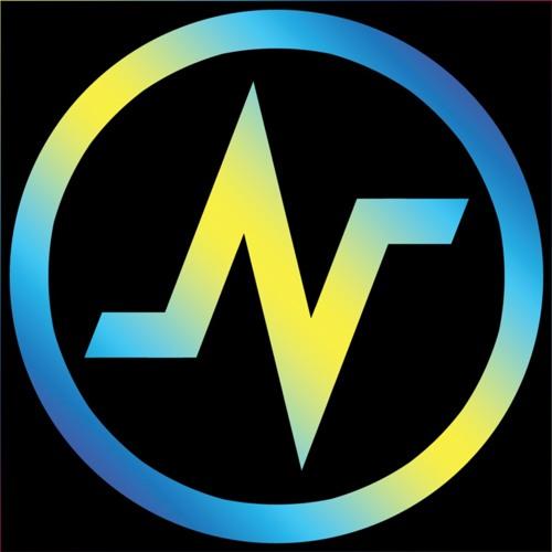 Nighttrate's avatar