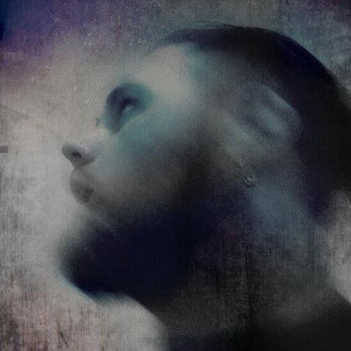 Robert C. Kozletski's avatar