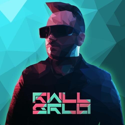 RowellGarLo's avatar